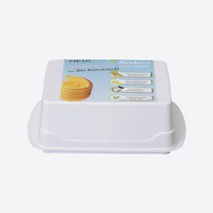 Kutija za maslac