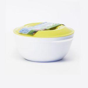 Zdjela s poklopcem