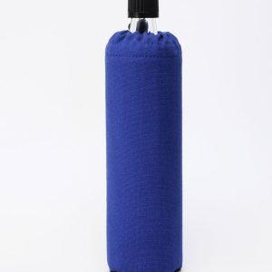 Dora's boca u pamučnoj plavoj zaštitnoj košuljici 700 ml