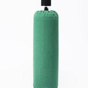 Dora's boca u pamučnoj zelenoj zaštitnoj košuljici 700 ml